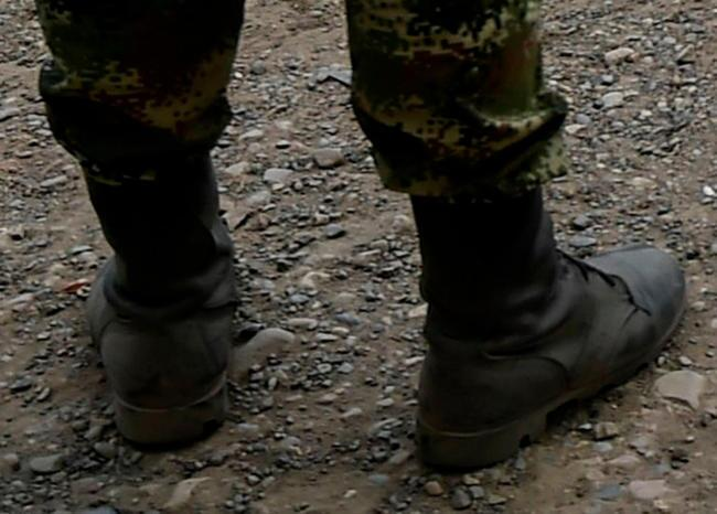 371560_militar-soldado-generica-afp_1.jpg