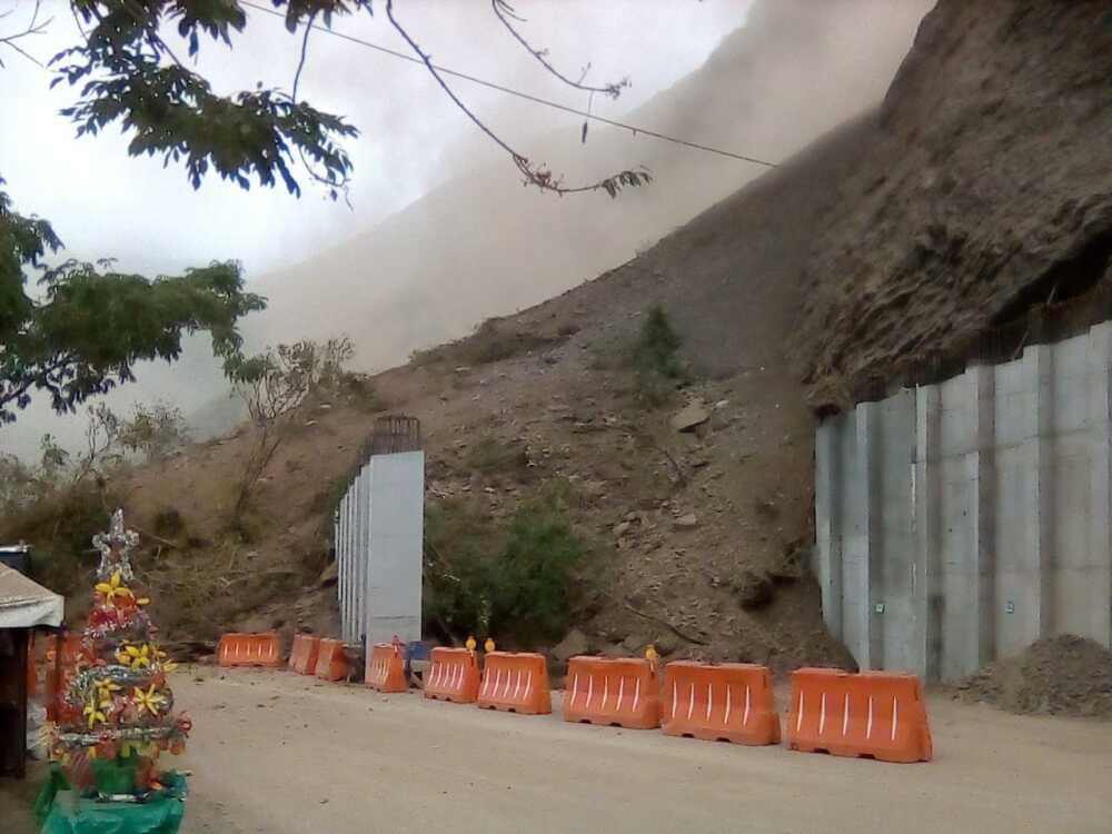 Deslizamiento de tierra en Dabeiba, vía Medellín - Urabá.jpeg