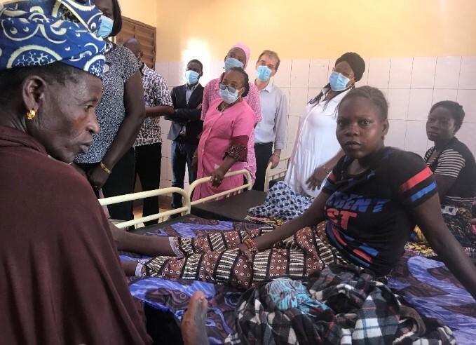 Burkina Faso - malaria .jpg