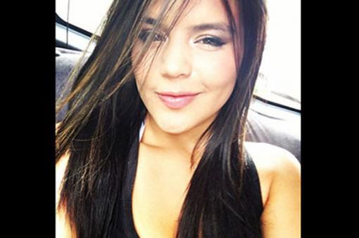 44520_Luisa Fernanda Ovalle - Foto: Twitter @ovallef