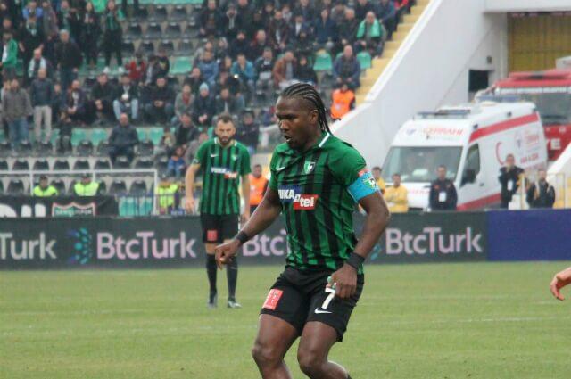332942_Hugo Rodallega marcó un golazo con Denizlispor