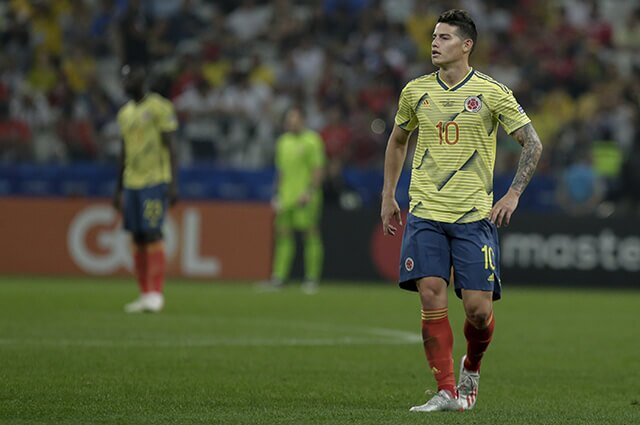 317047_james_rodriguez_colombia_140719_cole.jpg