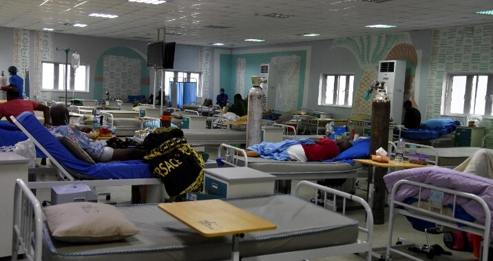 Nigeria -hospital - extraña enfermedad.jpg