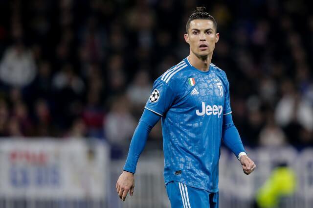 334258_Cristiano Ronaldo