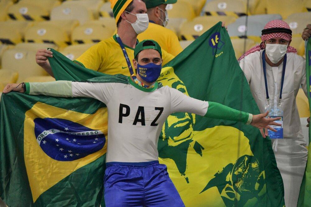 brasil-aficionados