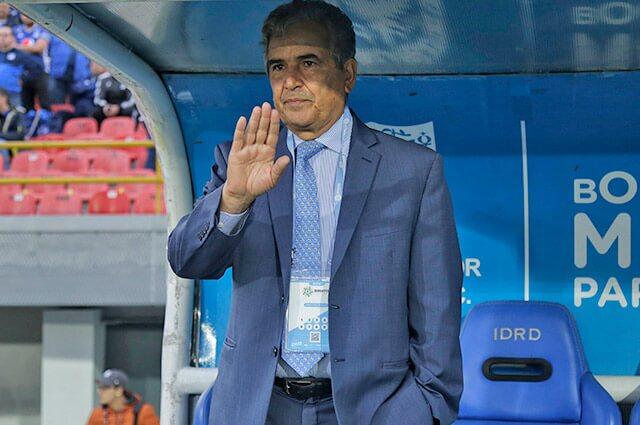 324129_Jorge Luis Pinto