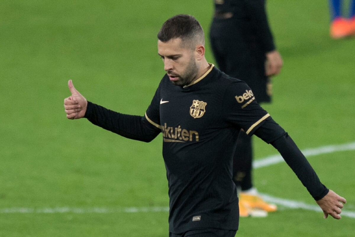 c�diz vs barcelona - photo #28