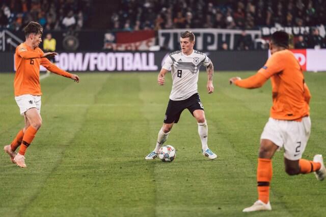 320266_Alemania vs Holanda
