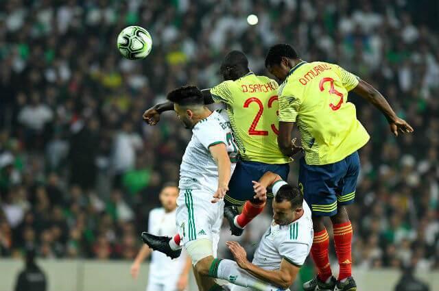 323074_Colombia vs Argelia