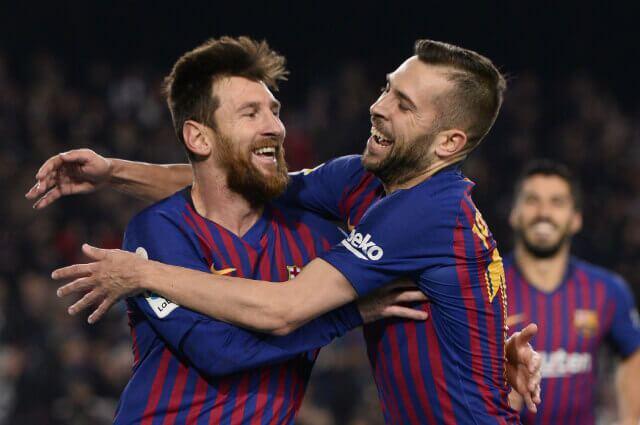 295449_Lionel Messi
