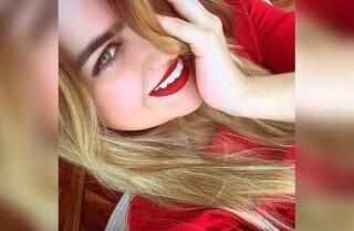 Laura Giraldo Bueno hermana Pipe Bueno.jpg
