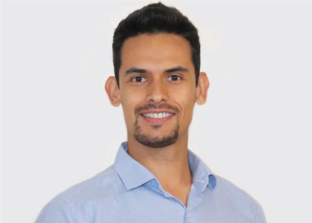 Leonardo Rodríguez fundador de Zad4group Foto Suministrada.jpg