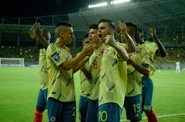 329010_Selección Colombia Sub-23