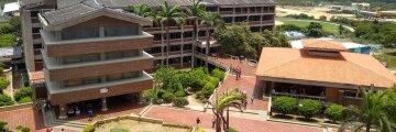370529_BLU Radio // Universidad del Atlántico // Foto: Universidad del Atlántico