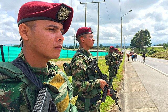 280315-militares-cauca.jpg
