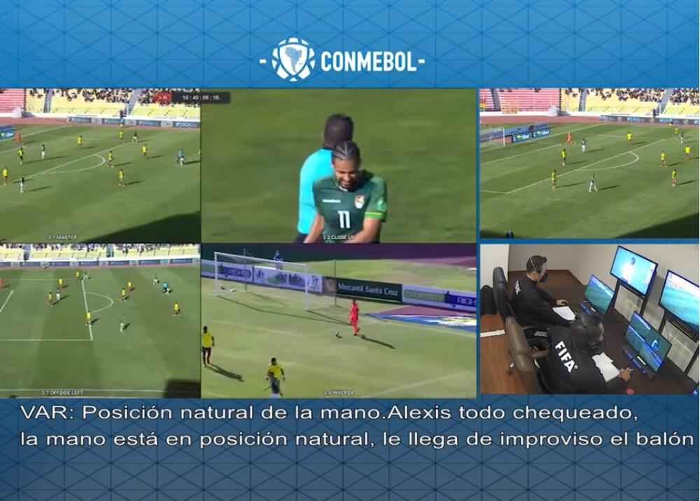 Análisis VAR por la mano de Tesillo Foto Captura de video.jpg