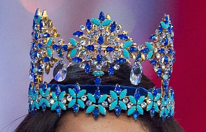 corona generica.jpg