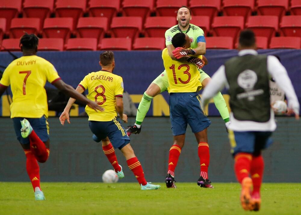Selección Colombia Foto AFP (2).jpg
