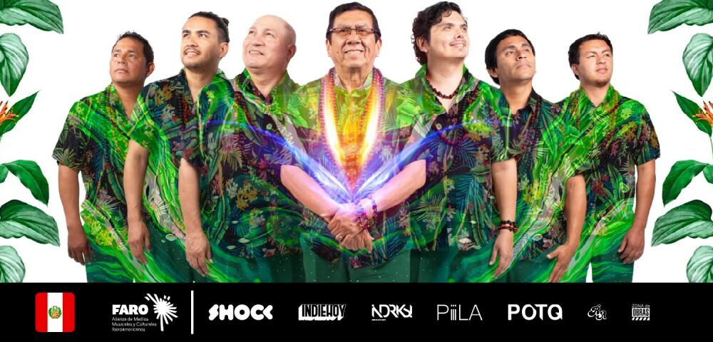 peruShock Faro alianza medios musicales y culturales iberoamericanos.jpg