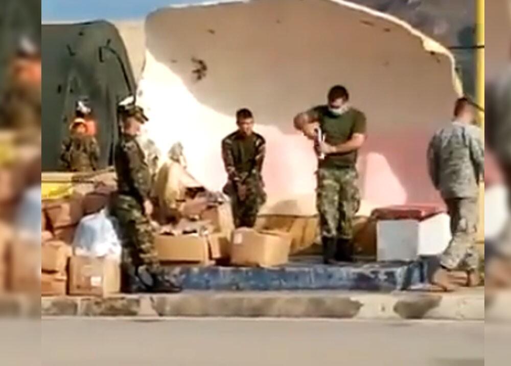 militares que se llevaron ayudas de providencia.jpg