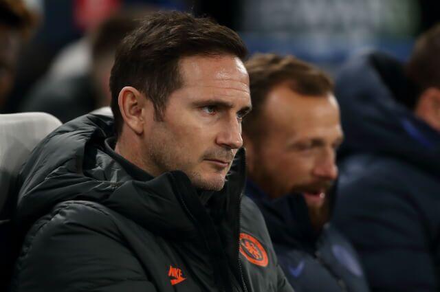 331719_Frank Lampard