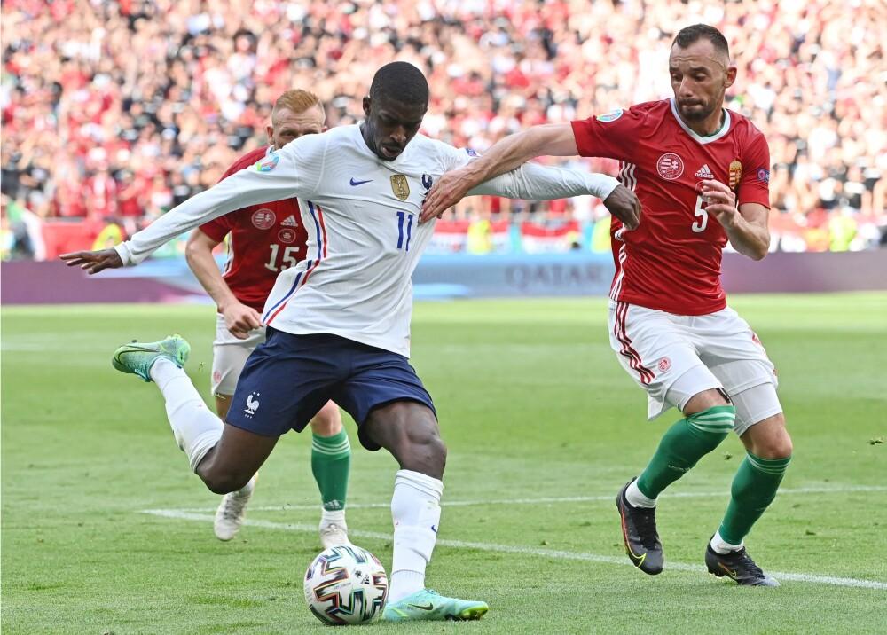 Hungría vs Francia Foto AFP.jpg