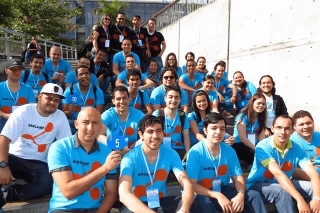 061015_barcamp.jpg