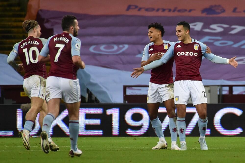 Aston Villa Celebra 261220 AFP E.jpg