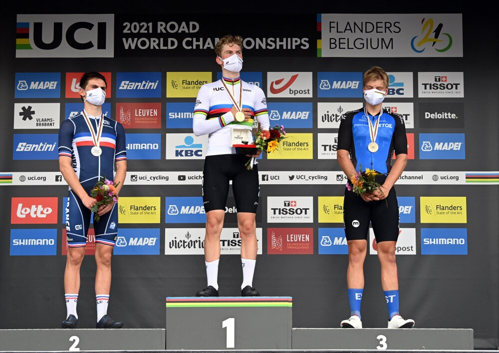 CYCLING-WC-2021-FLANDERS