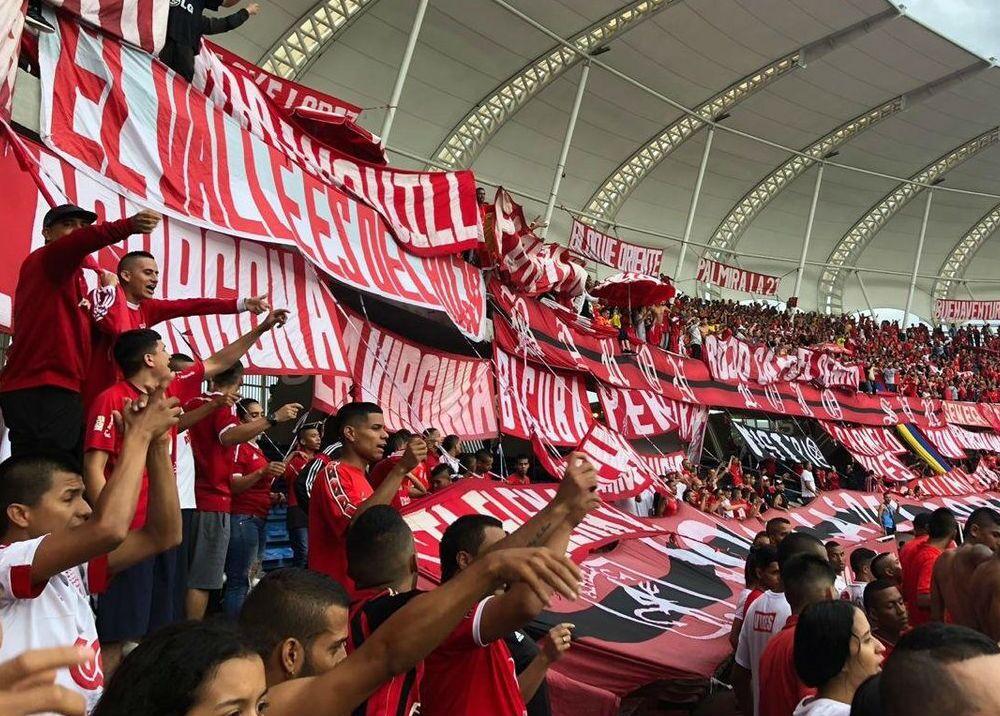 336237_Foto: Tomada de Facebook: Barón Rojo Sur Oficial