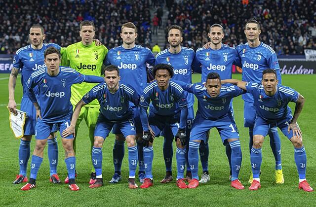 333775_Juventus