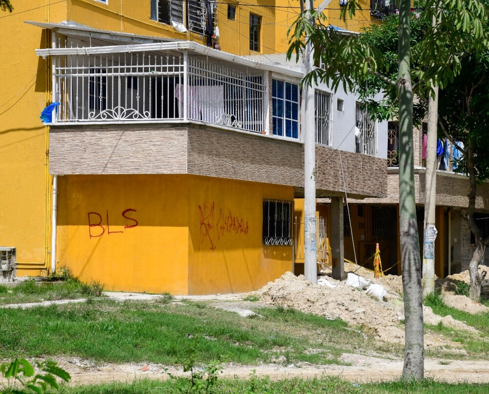 Construcciones ilegales Barranquilla.jpeg