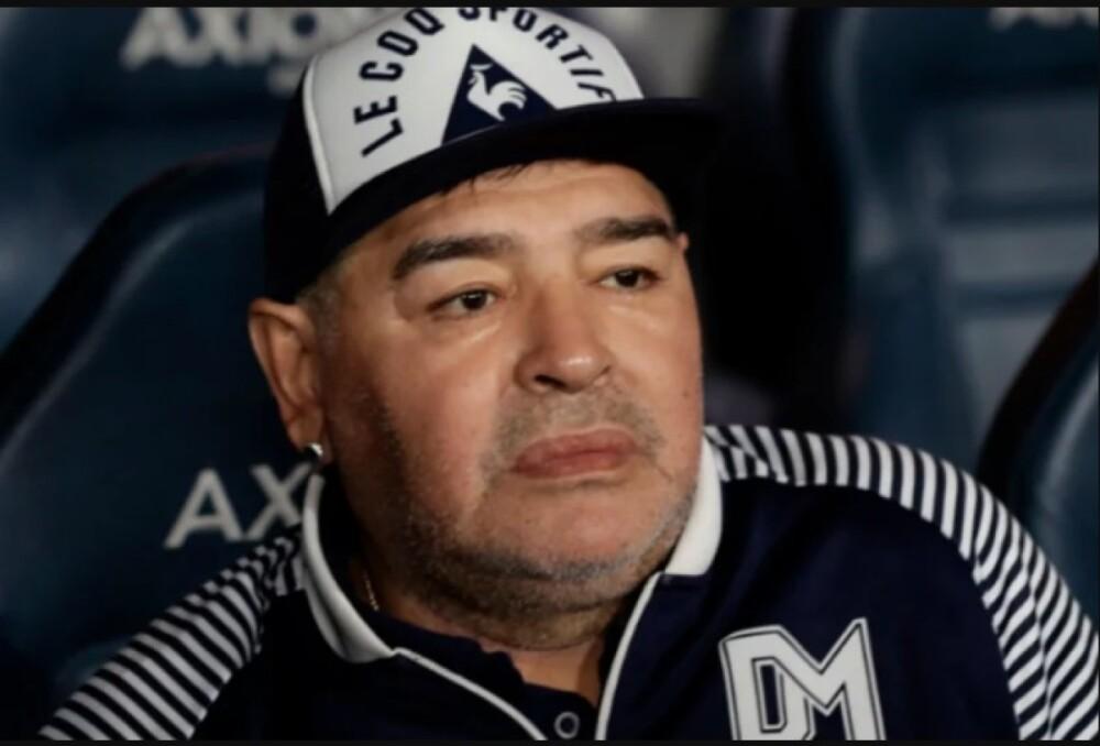 diego maradona foto afp para nota diciembre 22 2020.jpg