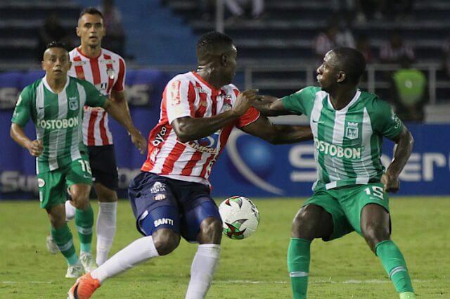 322423_Nacional vs Junior