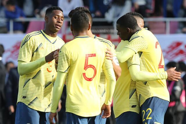 327203_Selección Colombia Sub-23