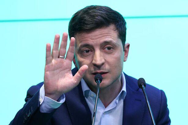 presidente-ucrania.jpg