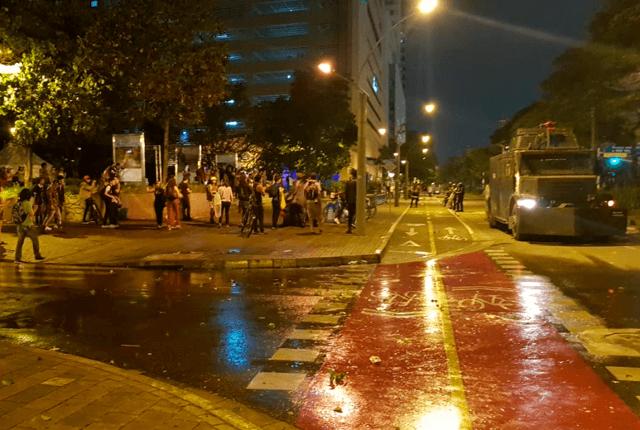 ciudad_del_rio_0.png