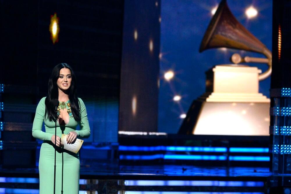 Katy-Perry-Grammy-Awards.jpg
