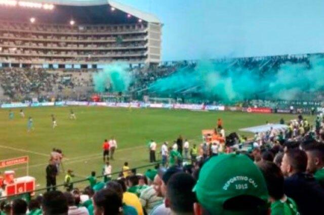 estadio_palmaseca.jpg