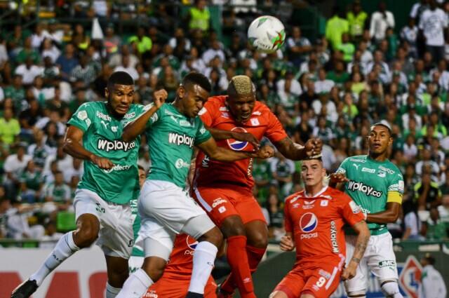 338554_futbolcolombiano_15052020_col_e.jpg