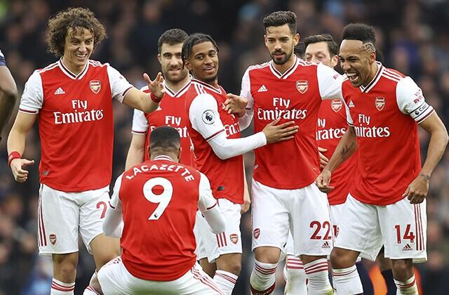 335112_Arsenal