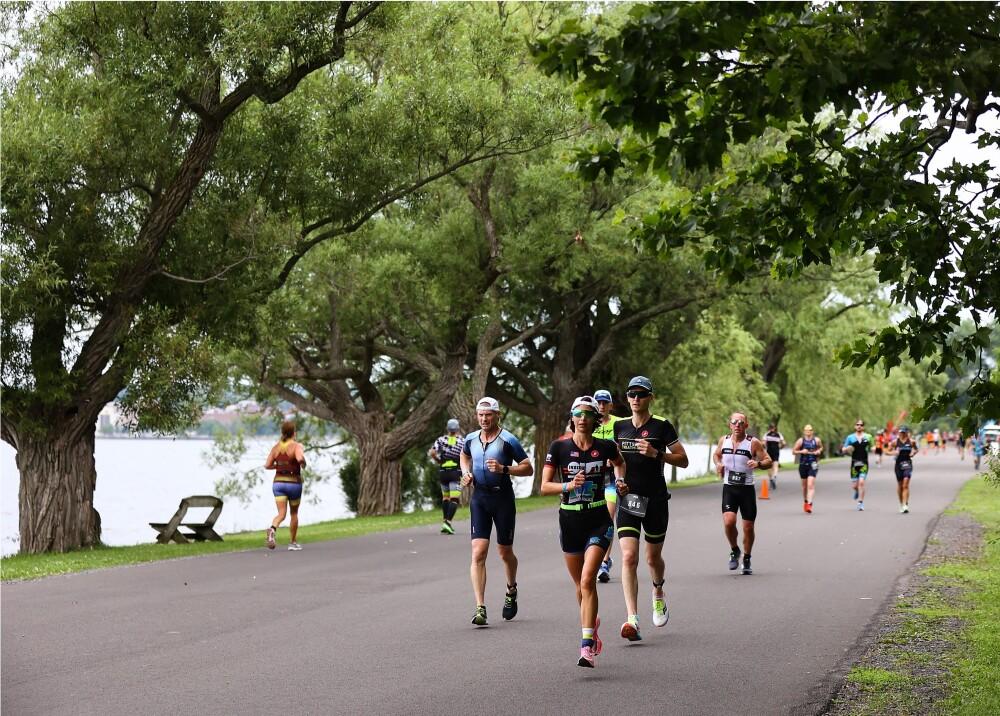 Ultramaratón Foto_ referencia_AFP.jpg