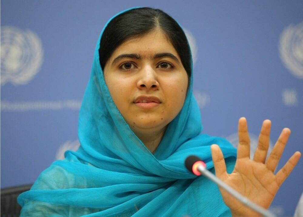 Malala Yousafzai Foto AFP.jpg
