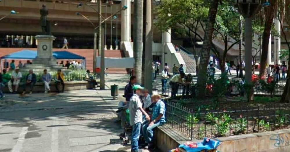 Parque Berrio de Medellín.jpg