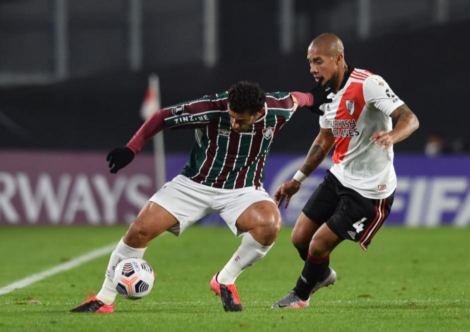 Fluminense River Plate 250521 Twitter E.JPG