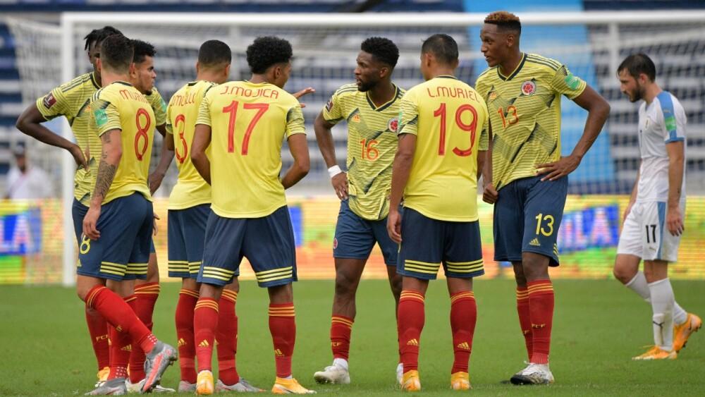 Colombiauruguay131120unoxuno.jpg
