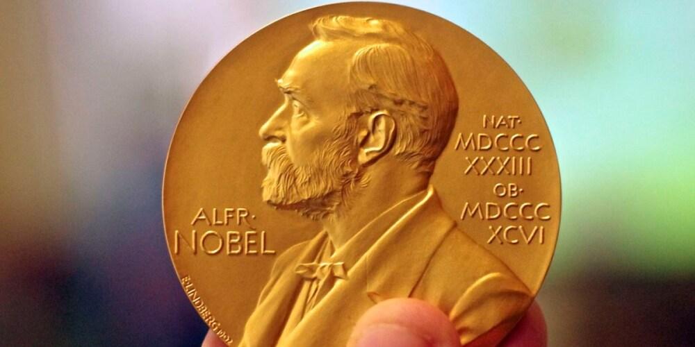 Nobel Medalla.jpg