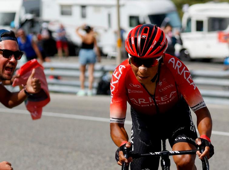 Nairo-Quintana-Tour