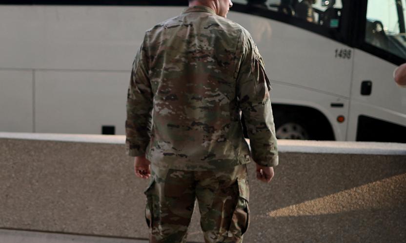 exmilitar norteamericano .png