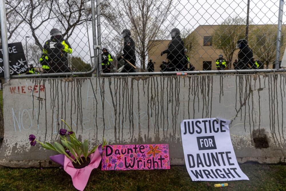 Protestas en Minneapolis AFP (3).jpeg